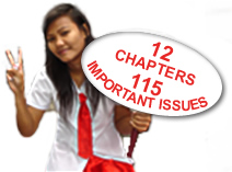 This Pattaya Bar Girls report contains 12 chapters & 115 tips about Pattaya girls