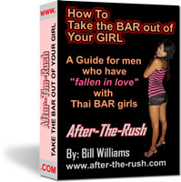 Bar girls lover guide